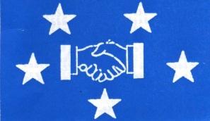 Logga Somaliska Freds