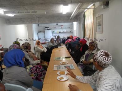 SomaliskaFredsSAM_0315