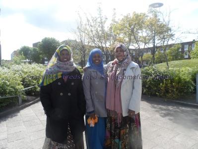 SomaliskaFredsSAM_0359 copy