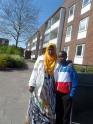 SomaliskaFredsSAM_0373 copy