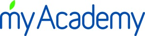 myAcademy_Logo_CMYK_ny