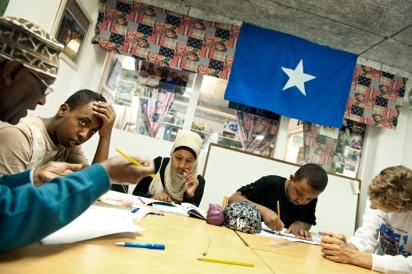 somalisklaxlasning1