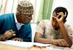 somalisklaxlasning13