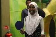 Somaliska Freds på Busfabriken i Malmö 4