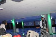 Somaliska Freds bowling Malmö 2