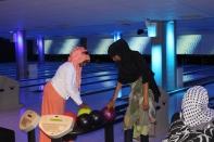 Somaliska Freds bowling Malmö 3