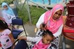 Fest Herrgården Somaliska Freds MKB 3