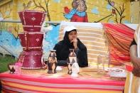 Fest Herrgården Somaliska Freds MKB 5