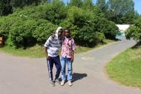 Somaliska Freds tosselilla 2014 juni 18 5