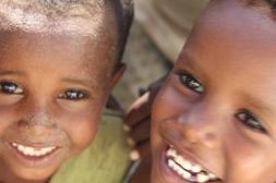 Gaboye Berbera Somaliska Freds Somali Peace
