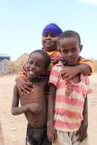 Gaboye i Berbera