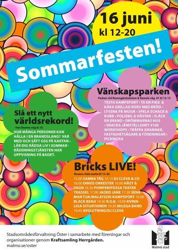 Sommarfestposter_final2150521