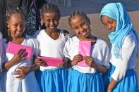 Somaliska Freds i Rosengård - Somali Dhaanto
