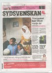 sydsvenskan-2013-10-05-somaliska-freds