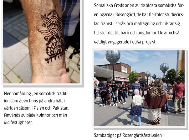 gazette-rosengardsfestivalen