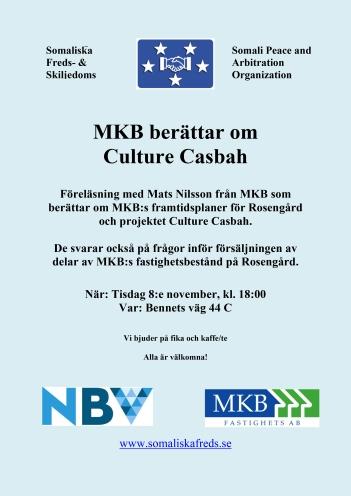 forelasning-mkb-culture-casbah-2016-snovember-c
