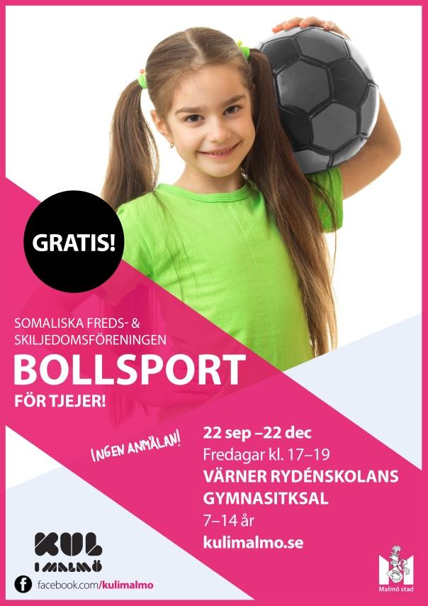 Bollsport_tjejer_somaliskafreds