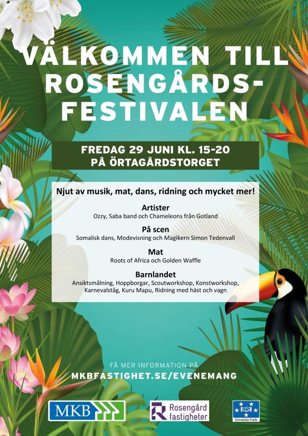 Microsoft Word - Rosengårdsfestivalen_affisch 2018 (2)
