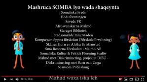 somba