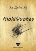AlokiQuotes